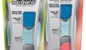 ActiveSeriesInsoles_large