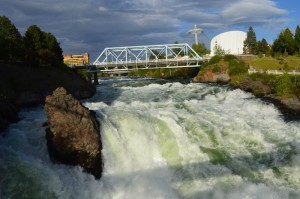 spokane falls (1 of 1)