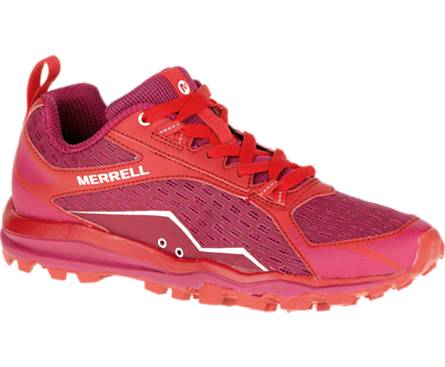 Merrell All Out Crush sneakers