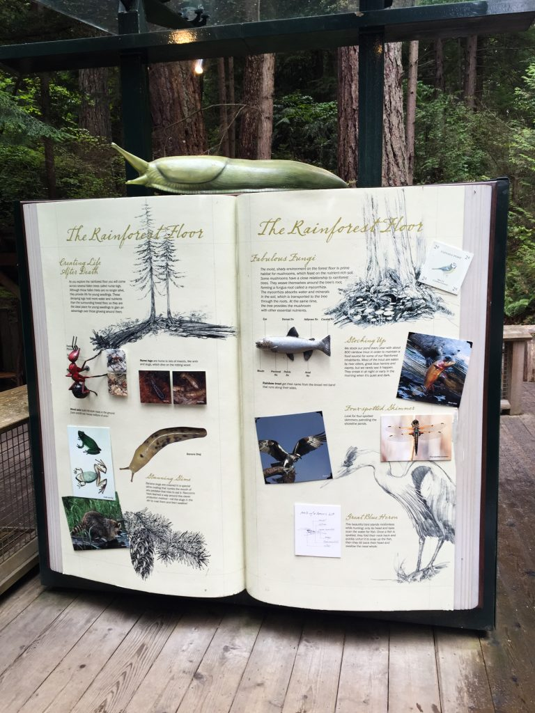 capilano-educational-display-1-of-1